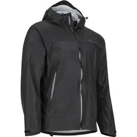 Marmot Eclipse Jacket Herr black